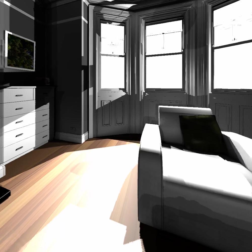 rendering_results